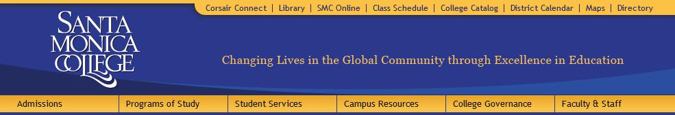 SMC Top Banner
