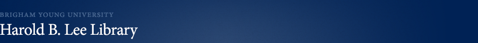 Banner
