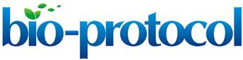 Bio-protocol logo