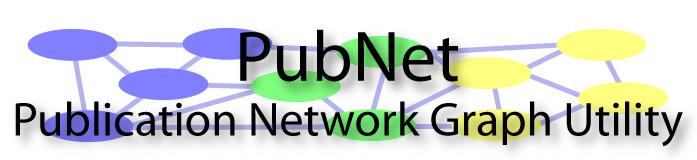Pub Net Logo