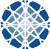 YCCI Research Accelerator logo