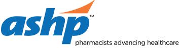 ASHP Logo