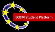 ECBM Student Portal
