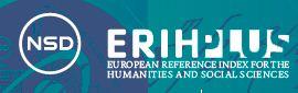ERIH PLUS logo