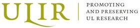 ULIR logo
