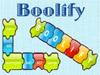 Boolify