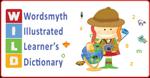 Wordsmythe dictionary