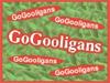 Go Gooligans