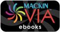 Mackin Via (Ebooks)