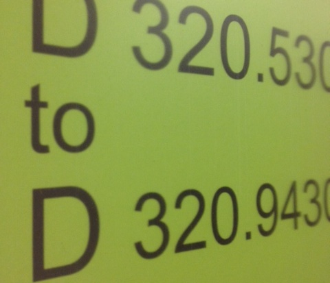 D329.530 to D320.9430