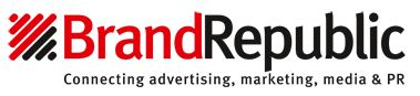 Brand Republic logo