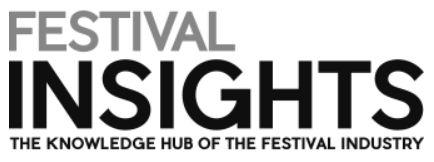 Festival Insights logo