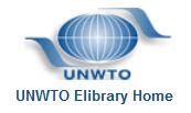 WTO elibrary logo