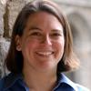 Image of Jennifer Spohrer