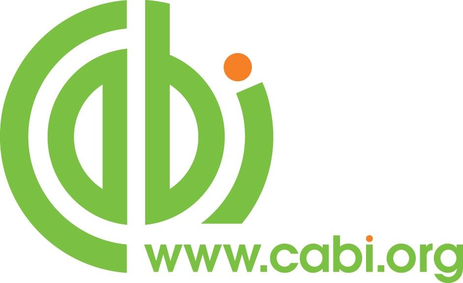 Cabi www.cabi.org logo