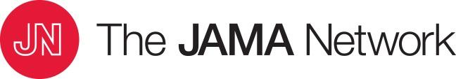 JN The JAMA Network logo