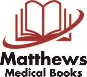 Matthews Medical Books logo