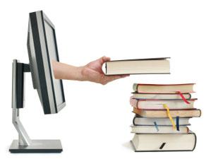 Textbook Weblinks