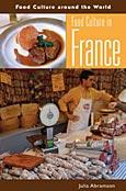 Food Culture in France