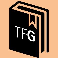 El objetivo de esta guía TFG es ofrecer apoyo desde la biblioteca a los alumnos de la Universidad Carlos III de Madrid (UC3M) que realizan su Trabajo de Fin de Grado, desde la búsqueda de recursos de información, la redacción del trabajo, citas y referencias bibliográficas, evitar el plagio y defender el TFG ante tribunal.