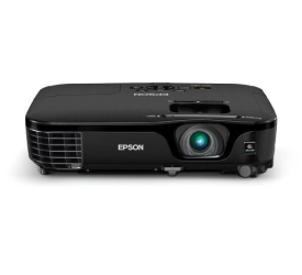 Image of Epson Data Projector
