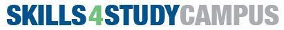 Skills4Study logo