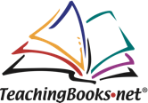 Teachingbooks.net icon
