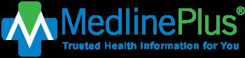 Medlilne Plus logo