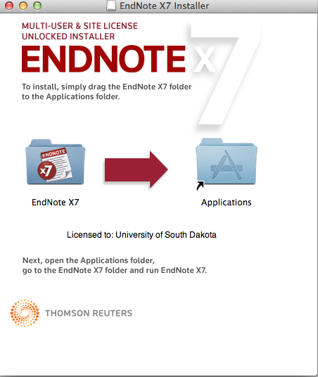 endnote file download