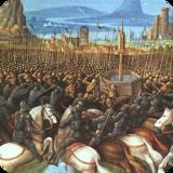 The Wendish, Third and Northern Crusades