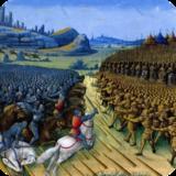 The Last Crusades