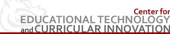 CETCI logo