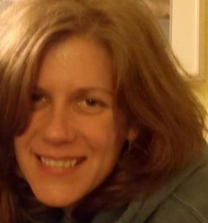 Lisa Corson, Manager