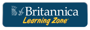 Britannica Learning Zone (PreK - 2) icon