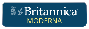 Britannica Moderna (Spanish resource) icon