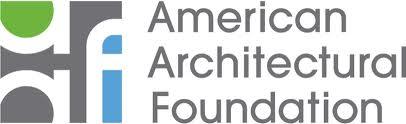 American Architectural Foundation logo