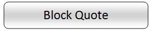 Block Quote