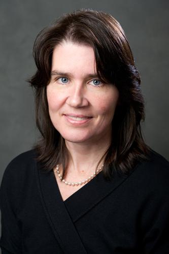 Karen Breda