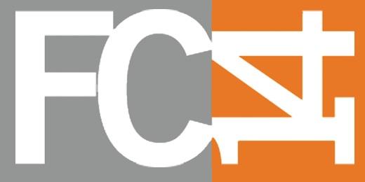 FC14 logo