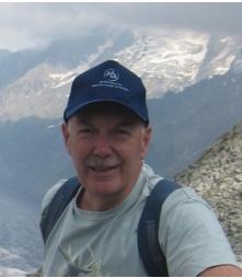 Tony Sorensen