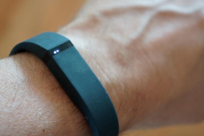 wearable tech image