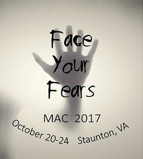 creepy mac hand