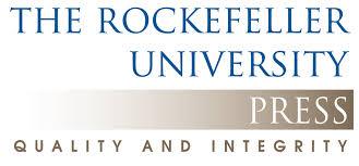 RU Press Logo