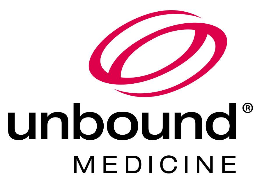 unbound medicine