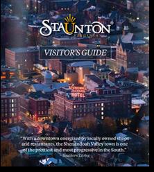 Staunton Guide