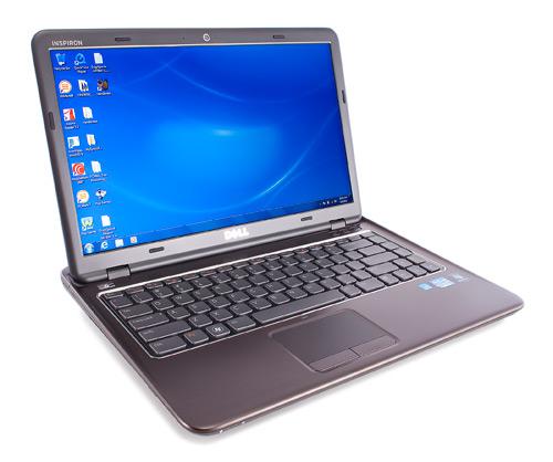 Hewlett-Packard EliteBook Folio 9470m
