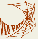 WebPath logo