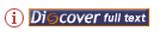Discover button