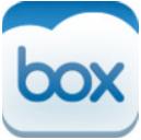 Image: Cornell Box logo