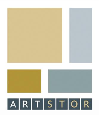 Artstor (logo)
